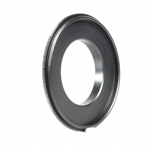 62mm Micro Four Thirds Reversing Ring
